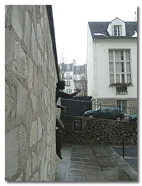 JPEG - 28.7 ko